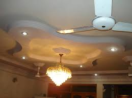latest pop ceiling designs flat hall collection including home