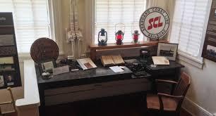 lake wales museum u0026 cultural center visit central florida