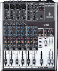 Chuyên cung cấp amply , loa , mixer , pow cho karaoke - 29