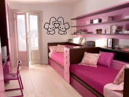 bedroom decor interior design blue sea color of wall paint full size of bedroom decor interior design blue sea color of wall paint decoration with