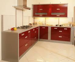 Kitchen Cabinet Inside Designs by Kitchen Cabinet Designs In India Design Kitchen Cabinets India