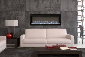 50 Electric Fireplace by Electric Fireplaces Modern Flames