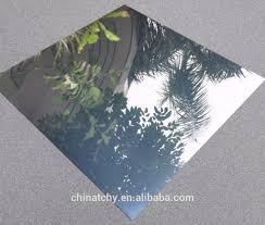aluminium poli miroir rechercher les fabricants des feuille miroir en aluminium produits
