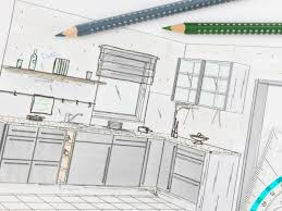 100 ikea 2005 catalog pdf kitchen cabinets design catalog