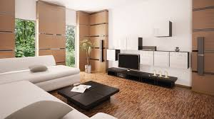 best free hd home design app 12792