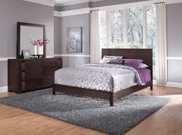 White Bedroom Collections Bedroom Elegant Master Bedroom Design By American Signature