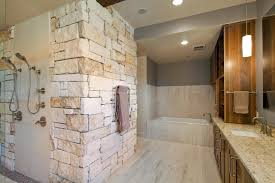 wonderful master bathroom remodel ideas with master bathrooms hgtv