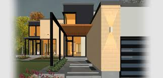 Home Design Modern Style by Home Designer Software For Home Design U0026 Remodeling Projects