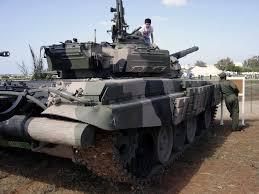 125 T-90 للمغرب Images?q=tbn:ANd9GcT8oKULItxYvR-c0j3n-VCaYoSKyKUaWpA7bsVpnyx0cSwp4iRZmg&t=1