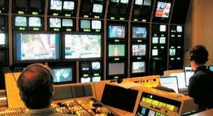 Ανέστειλαν την απεργία οι τεχνικοί της τηλεόρασης...