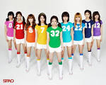 SNSD « Indo Ask Kpop's Blog