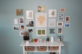 picture of hanging pictures without frames all can download all