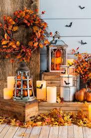best 25 fall lanterns ideas only on pinterest fall decor