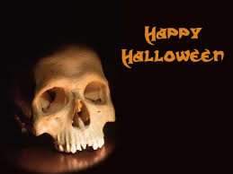 happy halloween hd wallpaper halloween 2014 u2013 from the artists u0027 viewpoint old hollywood in color