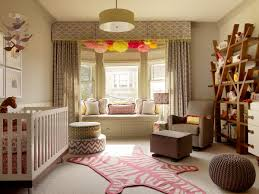 Rug For Baby Room Interior Gorgeous Unisex Baby Nursery Room Decoration Using Light