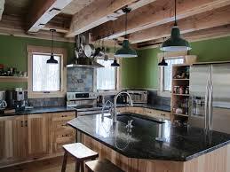 Kitchen Design Rustic by 25 Modern Rustic Kitchen Ideas 4046 Baytownkitchen