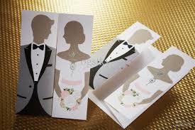 Invitation Card Designer Unique Wedding Invitation Card Design Vertabox Com