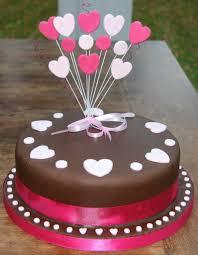 home design heart birthday cake designs happy birthday cake