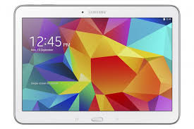 best deal on amazon black friday black friday 2014 tablet deals get the best prices on samsung