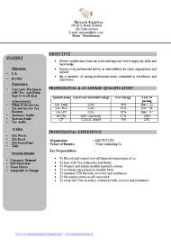 computer science research papers download Computer Science and Philosophy