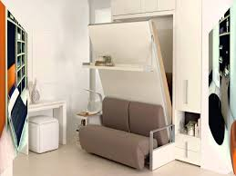 best contemporary murphy bed designs editeestrela design