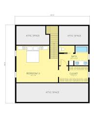 House Plan With Basement by House Plans With Basement In Cheap House Plans 850x979