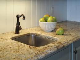 Allora Kitchen Faucet Granite Countertop Painting Kitchen Cabinets With Annie Sloan