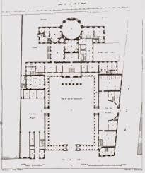 House Plans Architect Architect Design Floor Plans Pinterest Architecture Plan