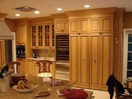 98 kitchen cabinet pantry ideas 703 best kitchen cabinets