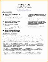 Liaison Resume Sample by Resume Examples For Project Managers Best Free Resume Collection