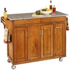 Kitchen Islands Carts amazon com home styles 9200 1063 create a cart 9200 series