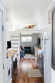 House Designs Kitchen Best 25 Modern Tiny House Ideas Only On Pinterest Tiny Homes