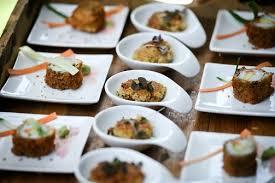Wedding Reception Buffet Menu Ideas by My Vegan Wedding Part Iii U2013 The Big Day The Vegan Womanthe