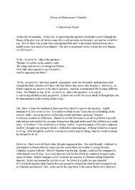 Help writing mba essays