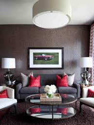 House Decor Unique Bachelor Pad Bedroom Decor 22 For Your House Decoration