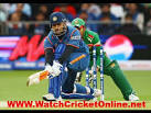 watch Bangladesh vs India live cricket match odi online - Video.
