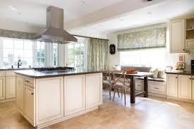 kitchen island extractor hoods home decoration ideas
