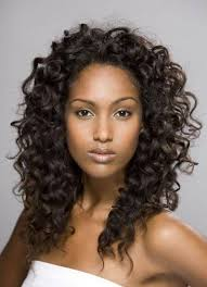 black american hair styles long curly hairstyles for african