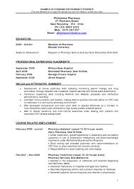 standard resume format for freshers create resume format resume format and resume maker create resume format how to create resume format for fresher engineers 2016 sample resume format for