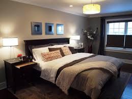 master bedroom bedroom amazing small master bedroom organization