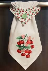 Free Kitchen Embroidery Designs by 636 Best Dish Towel Toppers Images On Pinterest Dish Towels Tea