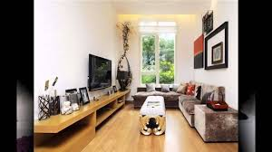 Furniture Setup For Rectangular Living Room Living Room Beautiful Narrow Living Room Layout Ideas With White