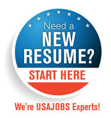 Usajobs Example Resume by Federal Resume Sample And Format The Resume Place