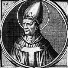 Pope Sixtus III