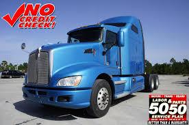 kenworth truck price kenworth tractors semis for sale