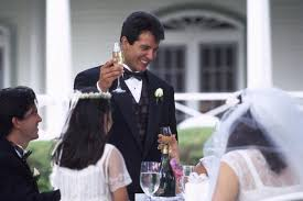 How to Make a Wedding Toast     Steps  with Pictures    wikiHow Dr Seuss wedding quotes