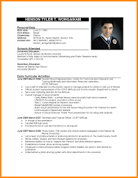 resume examples for job 5 resume sample format for job application manager resume resume sample format for job application resume sample format for freshers sample resume letters for job within how to write a resume for a job application