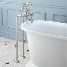 Glacier Bay Bathroom Vanity by Bath U0026 Shower Glacier Bay Bathroom Faucets Bathroom Faucets