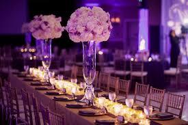 stylish wedding event ideas backyard wedding reception decorations