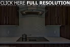 Kitchen Backsplash Design Kitchen Glass Tiles For Kitchen Backsplash Green Glass Tiles For